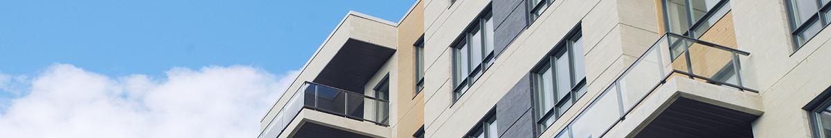 header_balconies