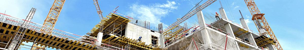 header_construction